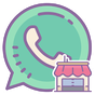 WhatsApp Sticker Store 0.87 APK