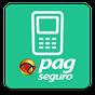 PagSeguro 4.5.1