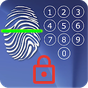 Fingerprint/Keypad Lock Screen 8.6 APK