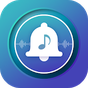 Music cutter and ringtone maker 1.0.1