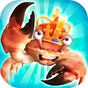 King of Crabs 0.9.1