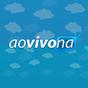 Ao Vivo Na Tv - Beta 1.1 APK