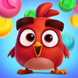 Angry Birds Dream Blast 1.4.0