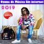Ozuna de Música Sin internet 2019 1.1