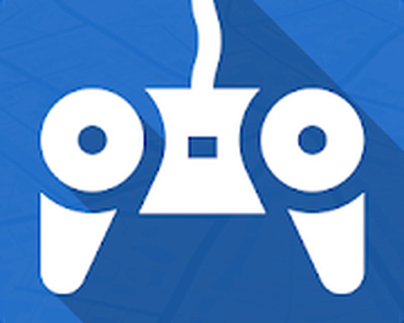 Fake GPS Joystick Android