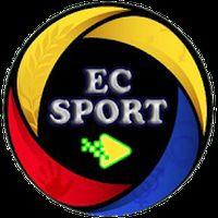 Ecuador-Sport apk icono