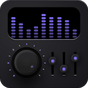 Music Bass Equalizer Booster & Volume Up 1.1.1