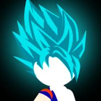 Stick Battle: Fight Shadow icon