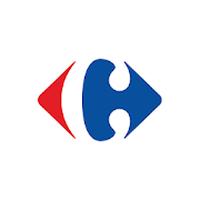Ikona Mój Carrefour