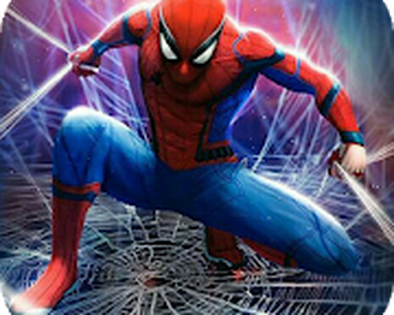 imagen-spiderman-wallpapers-hd-0big.jpg
