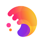 WAVE - 잘 노는 영상톡, Talk & Play 1.0.15