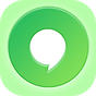 EX_Message  APK