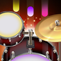 Drum Live: Apprendre à jouer de la batterie 2.3