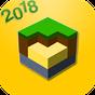 Block Craft 3D : Builder Simulator 2018 1.1 APK