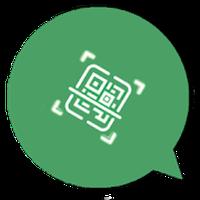 Ikon Clonapp Messenger