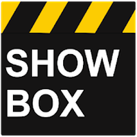 Free Movies & Shows icon