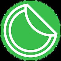 APK-иконка Sticker Packs for WhatsApp