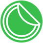 Sticker Packs for WhatsApp  APK