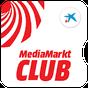 MediaMarkt Club 1.0.0