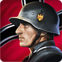 WW2: Strategy Commander Conquer Frontline 2.1.3