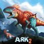 Jurassic Survival Island: ARK 2 Evolve  APK