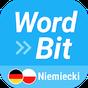 WordBit Niemiecki (dla Polaków) 0.0.4