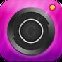 Gallery Sample Camera 1.0.1 APK