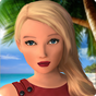 Avakin Life - 3D virtual world 1.023.01