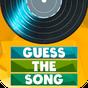 Adivinha a música - jogo de perguntas de música Guess the song 0.3
