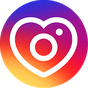 Лайки и подписчики для Инстаграм 1.3