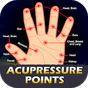 Acupressure Body Points [YOGA] 2.0.2