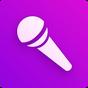 Karaokê Face - Şarkı Söyleme 1.2