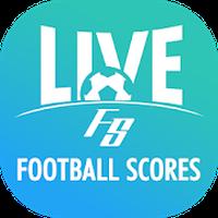 Apk Calcio TV e punteggi