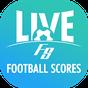 Calcio TV e punteggi 1.0.4 APK