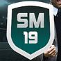 Soccer Manager 2019 1.0.3