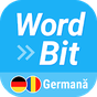 WordBit Germană (Studiu pe ecranul de blocare) 0.0.4