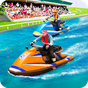 Speed Boat Jet Ski Racing 4.0