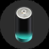 ไอคอน APK ของ Deep Fast Battery