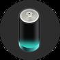 Deep Fast Battery 1.0.1 APK