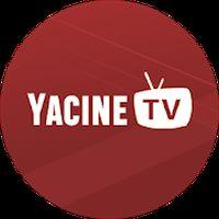 Icône apk Yacine tv app