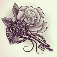Tattoo Design APK Simgesi