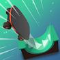 Flippy Skate 1.0
