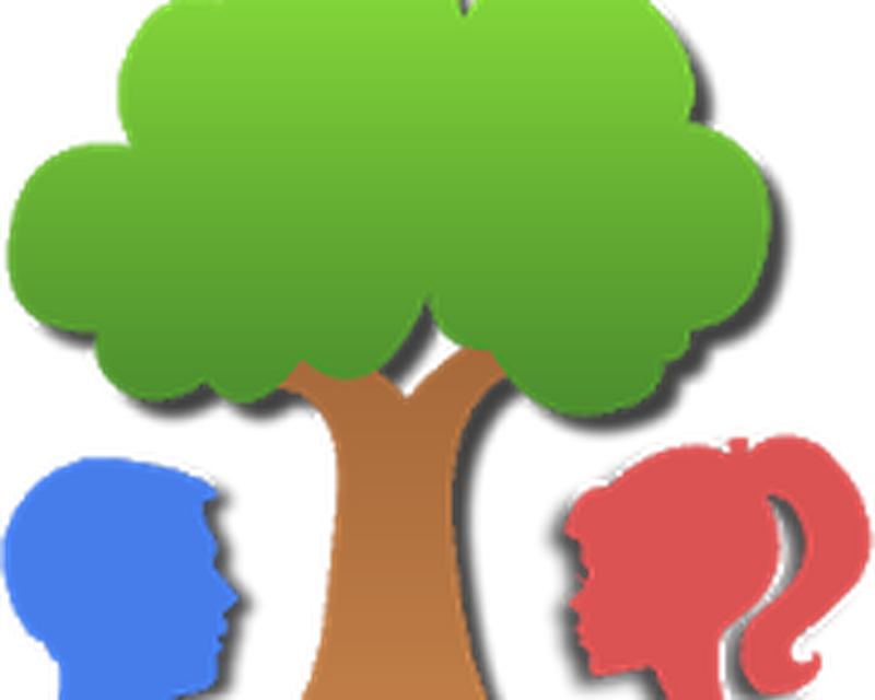Family tree Android - Free Download Family tree App - Mincho Kolev