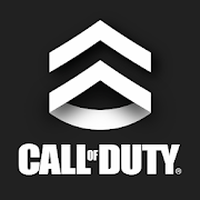 Icono de Call of Duty Companion App