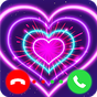 Color Call - Color Phone Flash & Call Screen Theme 1.1.3