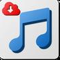 Bedava müzik indir 4.0