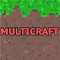 Multicraft & Zombies 0.4.15.20