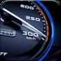 จีพีเอส เครื่องวัดความเร็ว ใหม่-เครื่องวัดความเร็ว 1.0