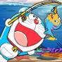 Cat Mon Fishing 0.5 APK
