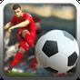 Jeu de simulation Real Soccer League 1.0.2